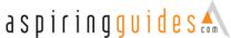 aspiring-guides-logo