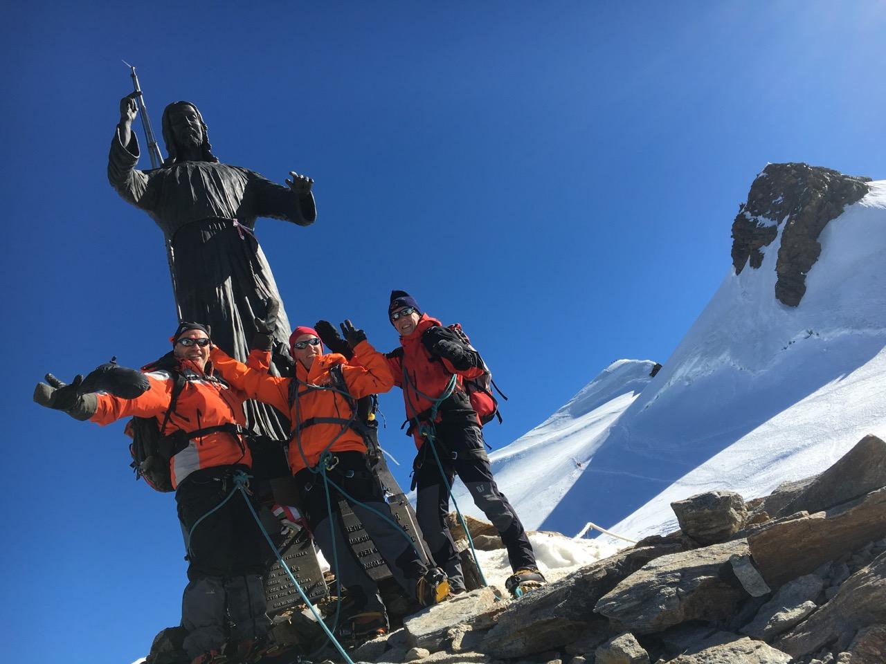 Xavier Fournier l x-mountain.ch - 2